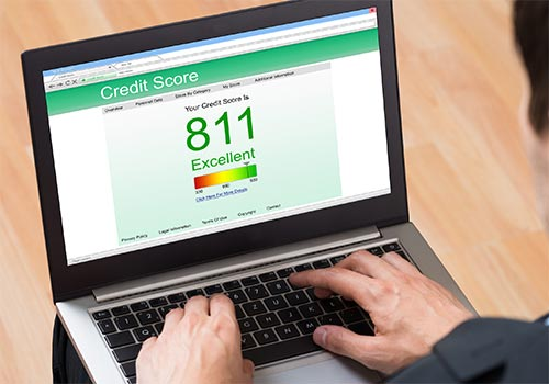 Real Estate: How to Refinance a Mortgage with a Bad Credit Score